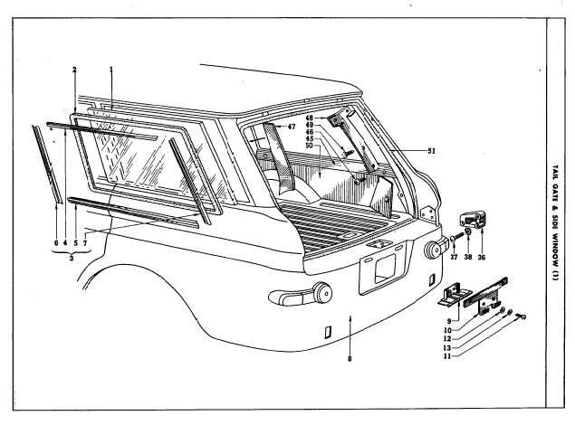411_wagon_hatch_ws_inner.jpg