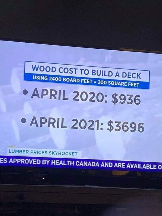 wood prices.jpg